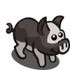 Miniature Pig-icon