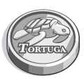 PirateCoins Tortuga-icon