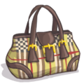 TanFashions Purse-icon
