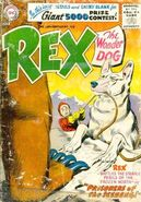 Rex the Wonder Dog 29