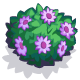 Purple Flower Bush-icon.png