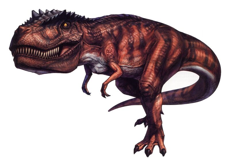 Edgar Holden, AKA Giganotosaurus Giga 800px-Giganotosaurus