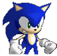 Sonic cute5