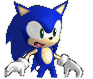 Sonic cute9