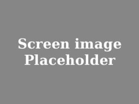 Screen-placeholder