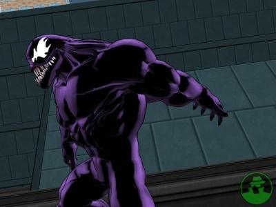 Ultimate-spider-man-20051011042456576-000Ultimate Venom Spiderman
