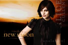 Alice Mary Brandon Cullen10