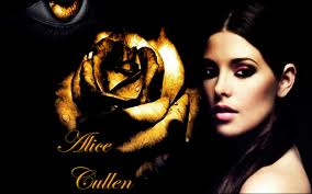 Alice Mary Brandon Cullen19
