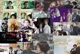 Collage alice mary brandon cullen5