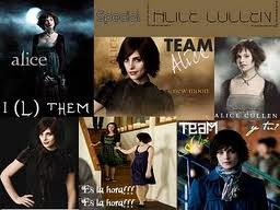 Collage alice mary brandon cullen6