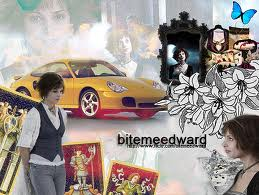 Collage alice mary brandon cullen