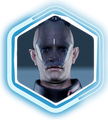 Codex char legacy jarvis.png