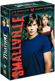 Smallville s4