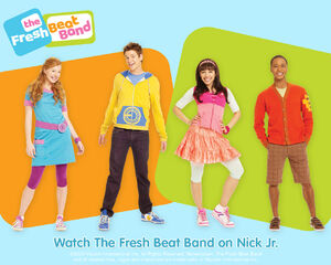 Fresh-beat-wallpaper-standard