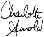 Autographcharlotte
