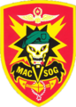 MACV-SOG.png