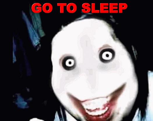 Users na vida real - Página 9 525px-Go_to_Sleep