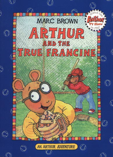 Arthur_and_the_True_Francine_1996_Re-issue_Cover.png