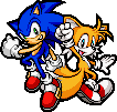 SonicTailsBros