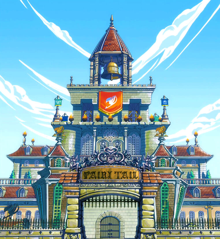 Fairy Tail 762px-New_Guild