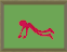 Drill Demon Push-ups icon
