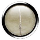 Albion Weapons Vol. II Master_katana