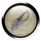 Albion Weapons Vol. II Iron_cleaver