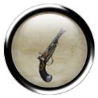 Albion Weapons Vol. II - Page 3 Master_flintlock_pistol
