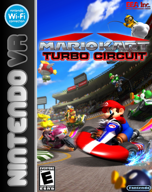The official boxart.