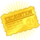Golden Ticket-icon