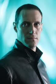 Christopher Heyerdahl1