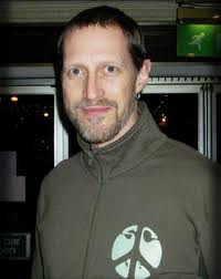 Christopher Heyerdahl7