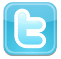 Thumbnail for version as of 17:32, August 10, 2010