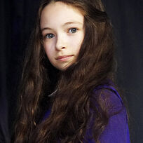 Jodelle-ferland-photo