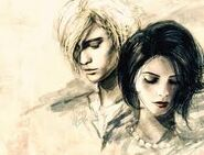 Alice mary brandon cullen 543894