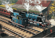 ThomasandGordonRS8