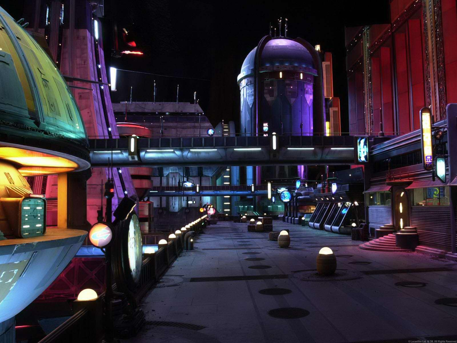 coruscant wookieepedia the star wars wiki