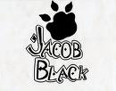 Jacob blace