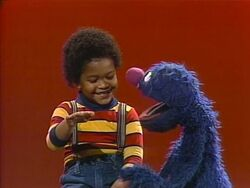 Grover.Eric