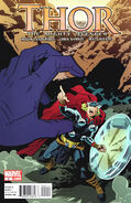 Thor The Mighty Avenger Vol 1 3