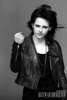 Kristenstewartew5