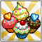 Limited FarmVille&#39;s Birthday!.png-icon