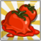Tossin&#39; Tomatoes-icon