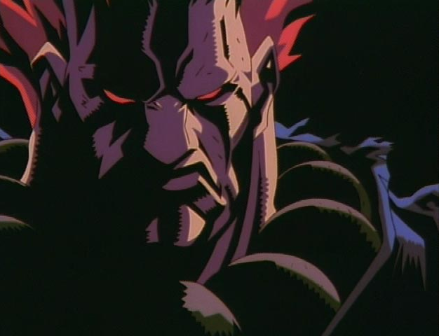 File:Akuma alpha movie.png - The Street Fighter Wiki - Street ...