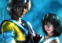 Ffx2TiYu