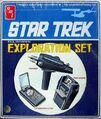 AMT Model kit S598 Exploration Set 1974.jpg