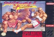 Sf2t-boxart