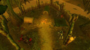 Sorrowmurk Camp (Cataclysm)