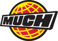 Much logo