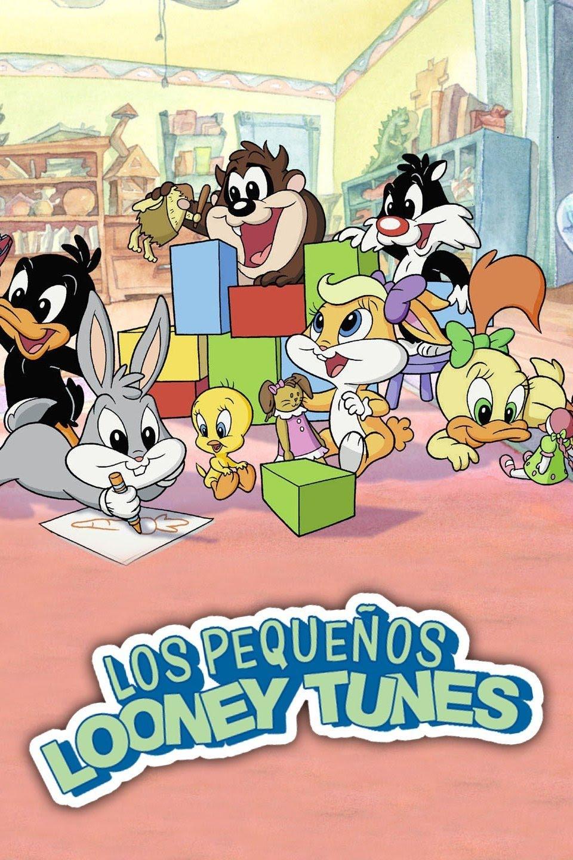 Juegos de Looney Tunes - Juega con los juegos divertidos